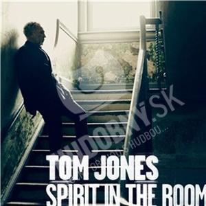 Tom Jones - Spirit in the room od 8,16 €