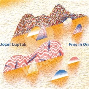 Jozef Lupták - Free in One od 11,99 €