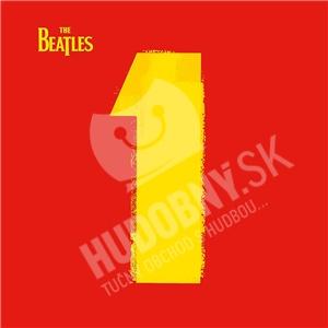The Beatles - 1 (Vinyl) od 46,99 €