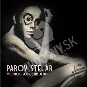 Parov Stelar - Voodoo Sonic (The Album) od 14,99 €