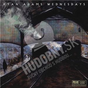 Ryan Adams - Wednesdays od 14,99 €