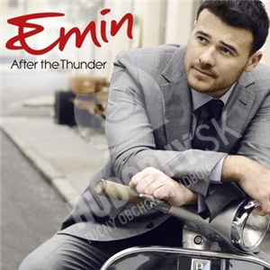 Emin - After The Thunder od 7,08 €