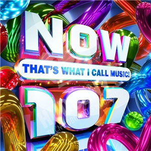 VAR - Now 107 od 28,99 €