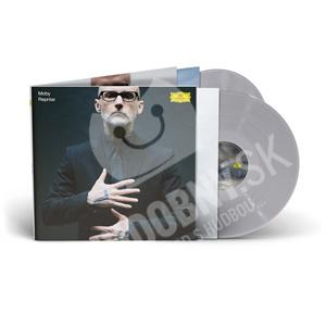 Moby - Reprise (Vinyl) od 38,99 €