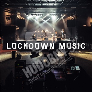 H16 - Lockdown music od 15,99 €