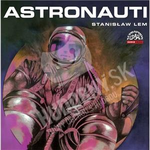 VAR - LEM: Astronauti od 7,39 €
