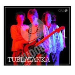 Tublatanka - Tublatanka od 0 €