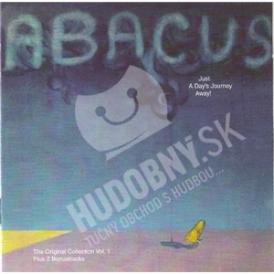Abacus - Just a Day's Journey Away od 17,99 €