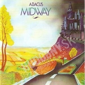 Abacus - Midway od 17,99 €