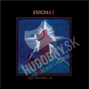 Enigma - MCMXC a.D. (180g Vinyl) od 28,99 €