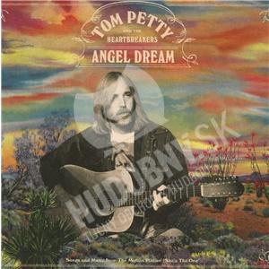 OST - Angel Dream od 17,39 €