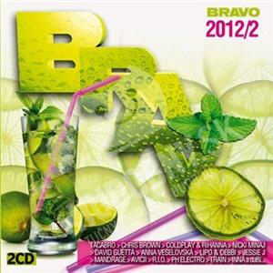 VAR - Bravo Hits 2012/2 (2 CD) od 0 €