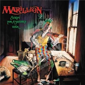 Marillion - Script for a jester's tear od 17,99 €
