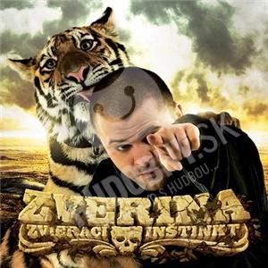 Zverina - Zvierací inštinkt od 0 €