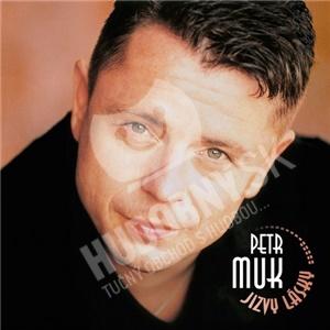 Petr Muk - Jizvy lásky (Remastered 2021) od 13,49 €