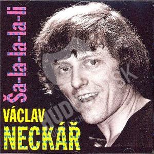 Václav Neckář - Šalalalali od 0 €