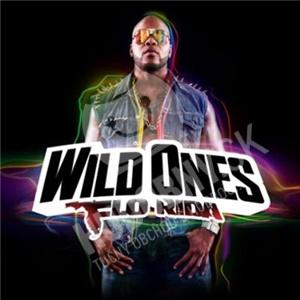 Flo Rida - Wild Ones od 12,49 €