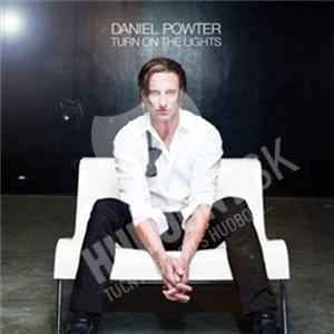Daniel Powter - Turn On The Lights od 6,53 €