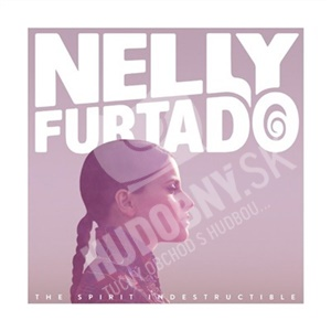 Nelly Furtado - Spirit Indestructible (2 CD) od 8,16 €