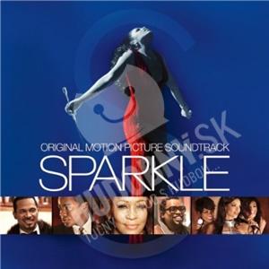 O.S.T. - Sparkle od 5,22 €