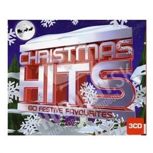 VAR - Xmas Hits ( 3 CD) od 24,99 €