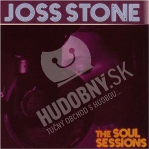 Joss Stone - Soul Session od 5,27 €