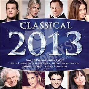 VAR - Classical 2013 (2 CD) od 6,53 €