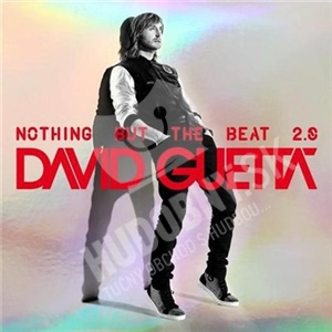 David Guetta - Nothing But The Beat 2.0 od 9,99 €