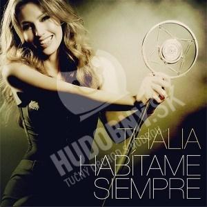 Thalia - Habítame siempre od 28,63 €