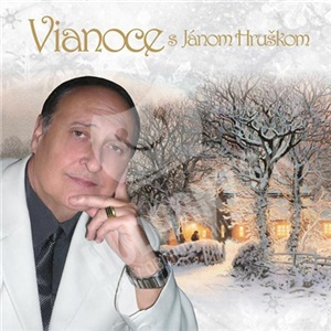 Ján Hruška - Vianoce s Jánom Hruškom od 5,99 €