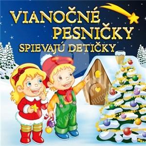 VAR - Vianočné pesničky spievajú detičky od 5,89 €