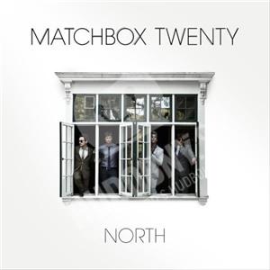 Matchbox Twenty - North od 5,22 €