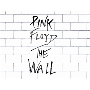 Pink Floyd - The Wall [R] od 0 €