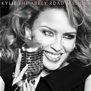 Kylie Minogue - The Abbey Road Session od 11,29 €