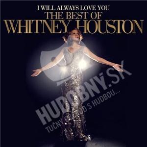 Whitney Houston - I Will Always Love You od 12,99 €