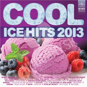 VAR - Cool Ice Hits 2013 od 14,99 €