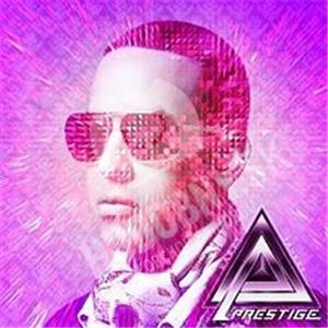 Daddy Yankee - Prestige od 12,49 €