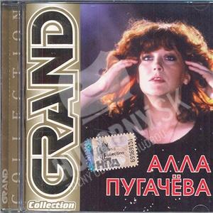 Alla Pugačeva - Grand Collection od 0 €