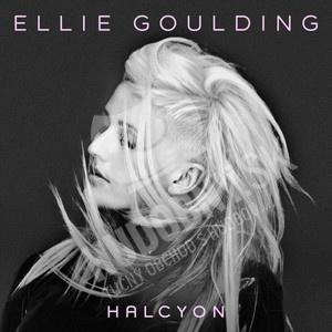 Ellie Goulding - Halcyon od 11,99 €