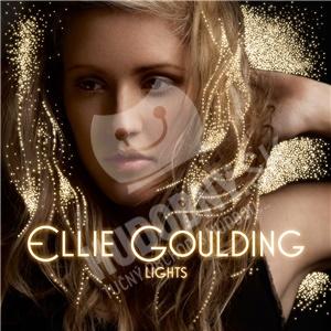 Ellie Goulding - Lights od 8,99 €