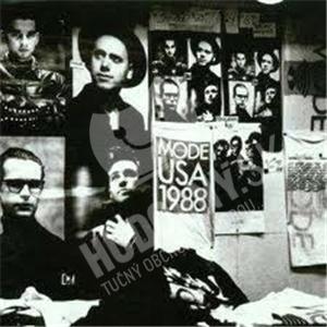 Depeche Mode - 101 Live (2CD) od 0 €