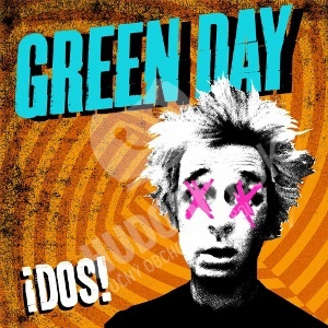 Green Day - Dos od 9,99 €
