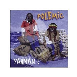 Polemic - Yahman! od 6,27 €