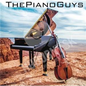 The Piano Guys - The Piano Guys od 13,99 €