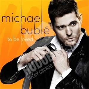 Michael Bublé - To Be Loved od 13,99 €