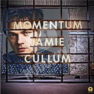 Jamie Cullum - Momentum od 15,49 €