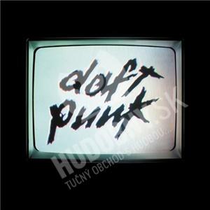 Daft Punk - Human After All od 9,98 €