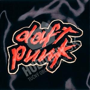 Daft Punk - Homework od 10,99 €