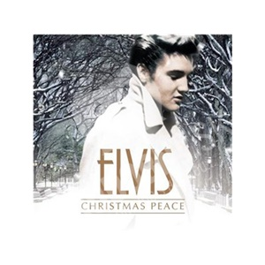 Elvis Presley - Christmas Peace od 5,27 €