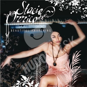 Stacie Orrico - Beautiful Awakening od 7,99 €